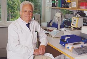 Gösta labbet1